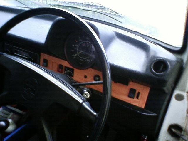 TS3D0064.JPG